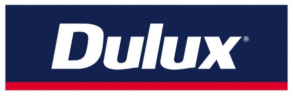 Dulux Colour Consultant